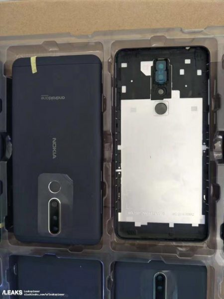nokia-7.1-plus-back-from-factory-2018-09-23_09-36-49_624555-450x600.jpg