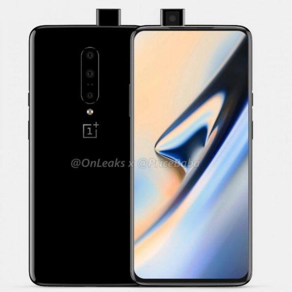 oneplus-7-pro-display-camera-002-2019-04-17_17-12-12_413655-600x600.jpg