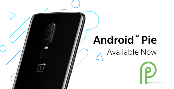 oxygenos-9.0-for-op6-2018-09-23_09-59-19_880071-600x308.png
