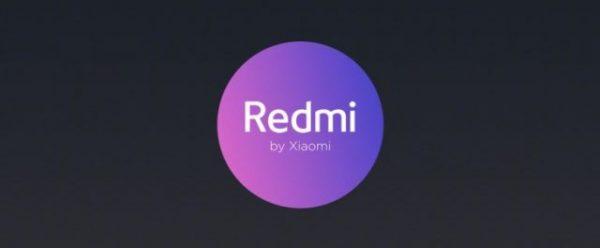 redmi-logo-2019-01-19_17-09-35_199283-600x248.jpg