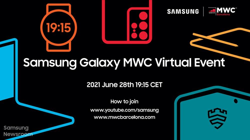 samsung-galaxy-mwc-virtual-event-2021-06-22_00-36-07_689354.jpg