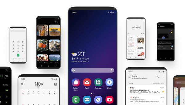 samsung-one-ui-2018-12-14_17-30-50_000018-600x340.png