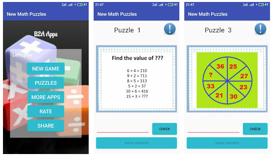 Screenshot-2019-02-05 New Math Puzzles for Geniuses 2019