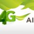 AIS 4G