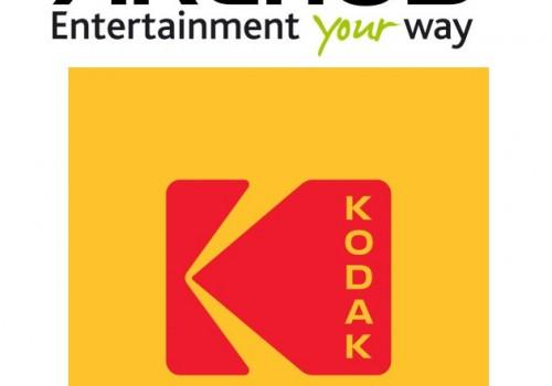 Archos_Entertainment_your_way_logo