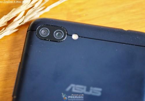 Asus-Zenfone-4-max-review-020