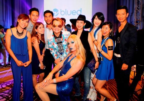 BlueD (6)