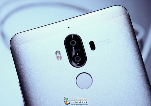Huawei-Mate-9-preview-005