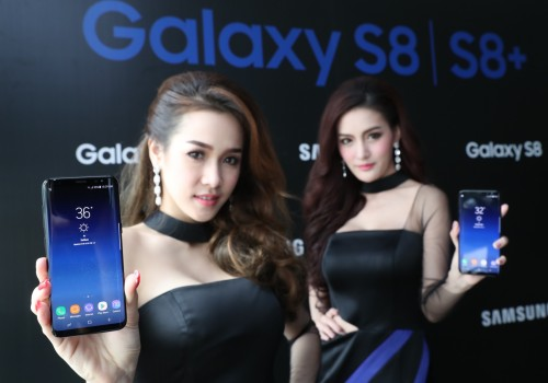 Launch of Samsung Galaxy S8_01