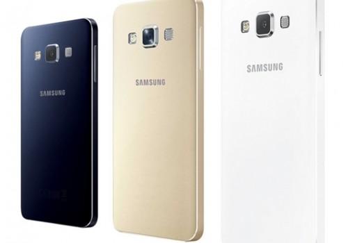 Samsung-GalaxyA5-TH