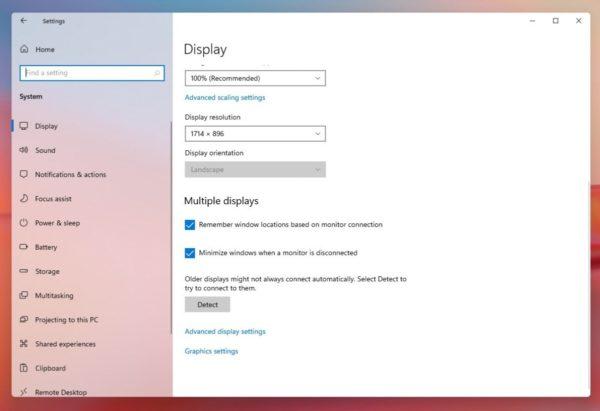 windows-11-multimonitor-2021-06-22_12-22-46_098262-600x411.jpg