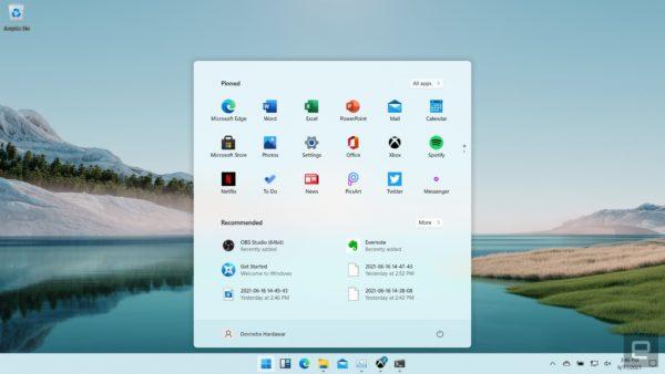 windows11-2021-06-19_00-52-30_720753-600x338.jpeg