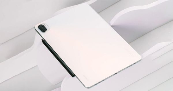 xiaomi-pad-5-pro-2021-09-17_12-13-14_293180-600x314.jpg